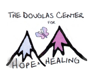 The Douglas Center for Hope & Healing
